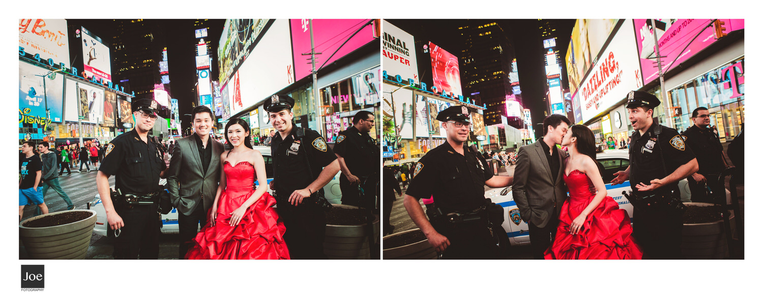 joefotography-38-newyork-timesquare-pre-wedding-cindy-larry.jpg