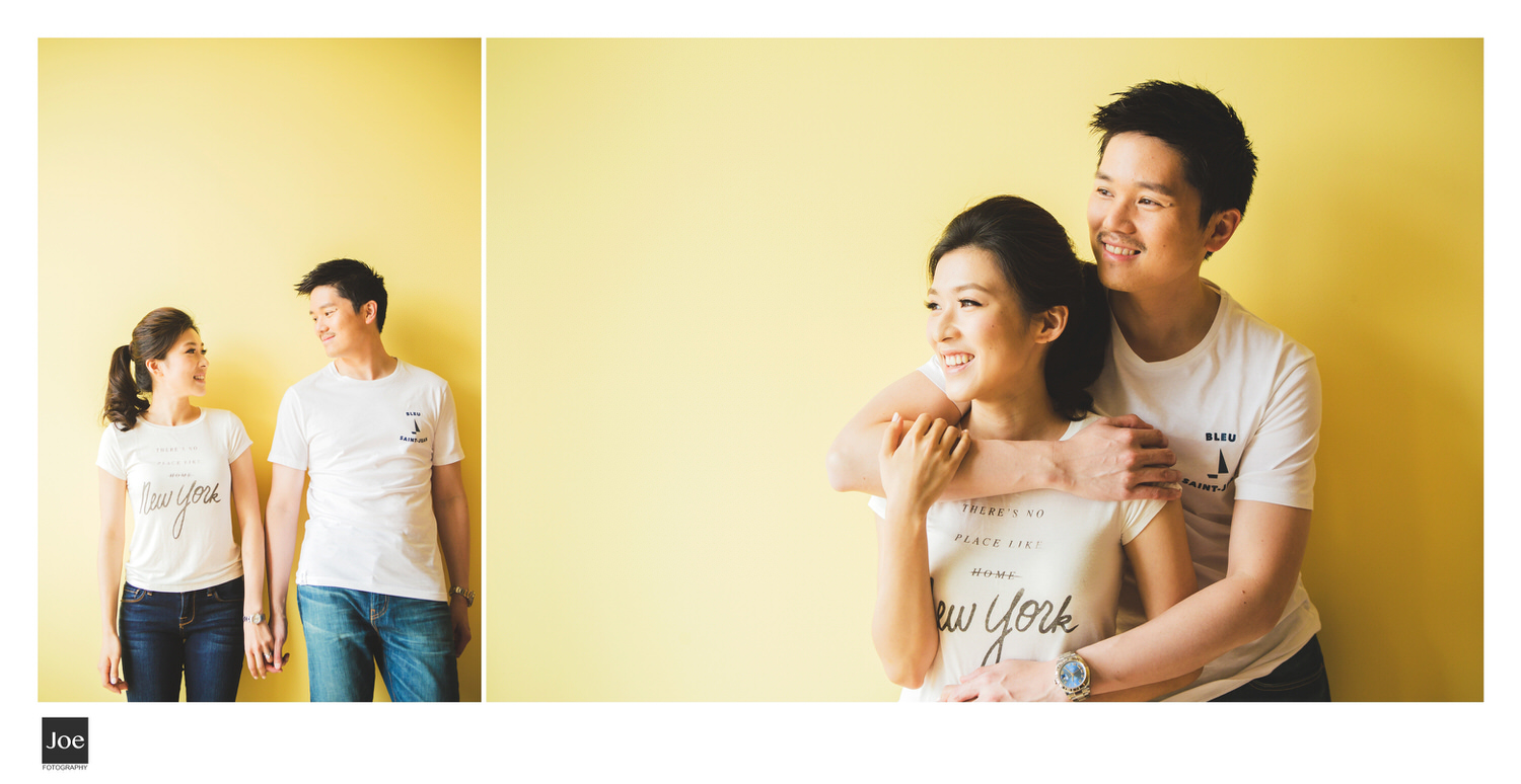 joefotography-40-newyork-pre-wedding-cindy-larry.jpg