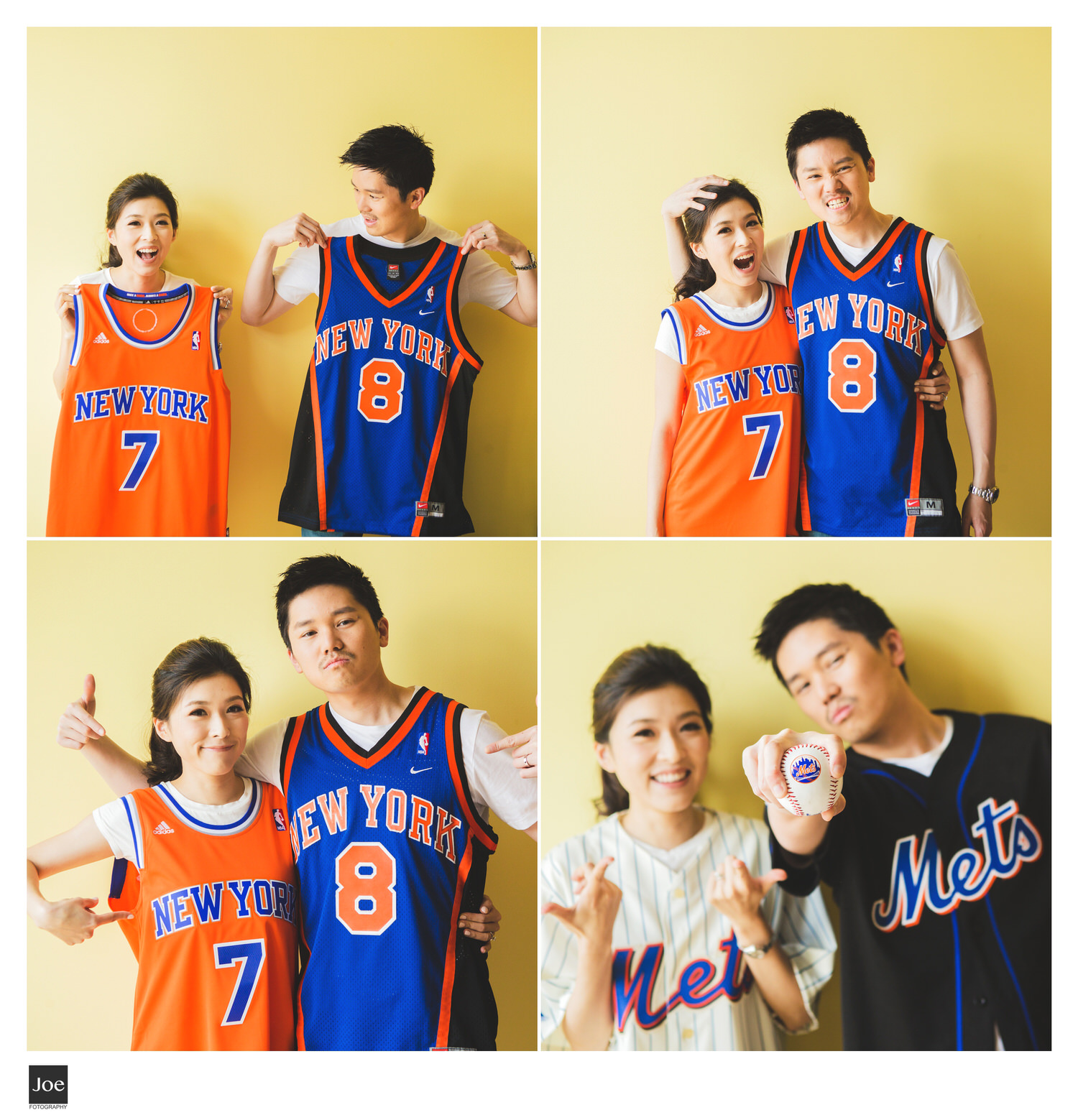 joefotography-41-newyork-pre-wedding-cindy-larry.jpg