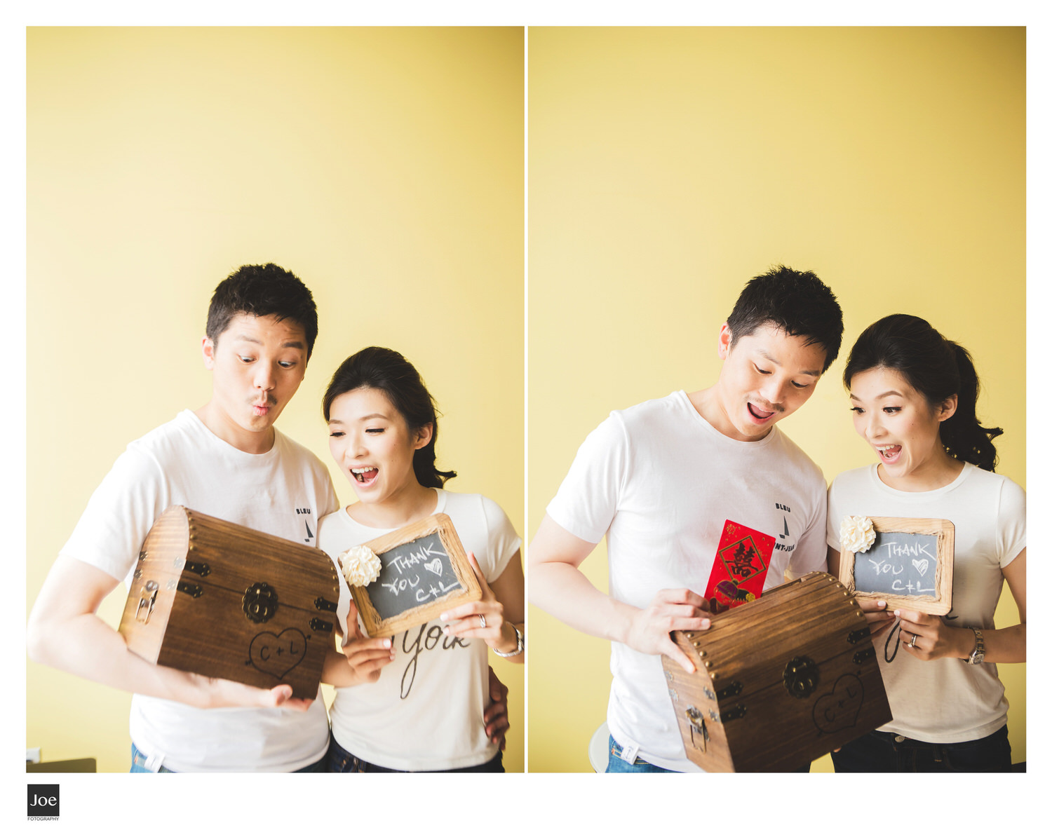joefotography-47-newyork-pre-wedding-cindy-larry.jpg