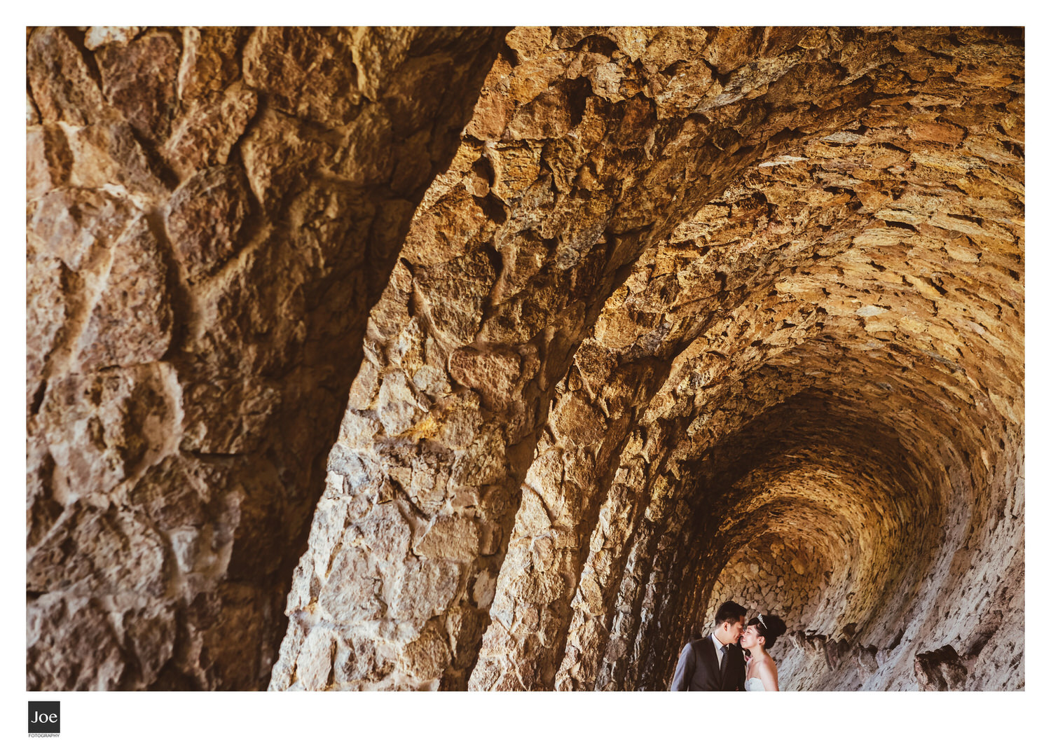 joe-fotography-07-barcelona-park-guell-pre-wedding-linda-colin.jpg