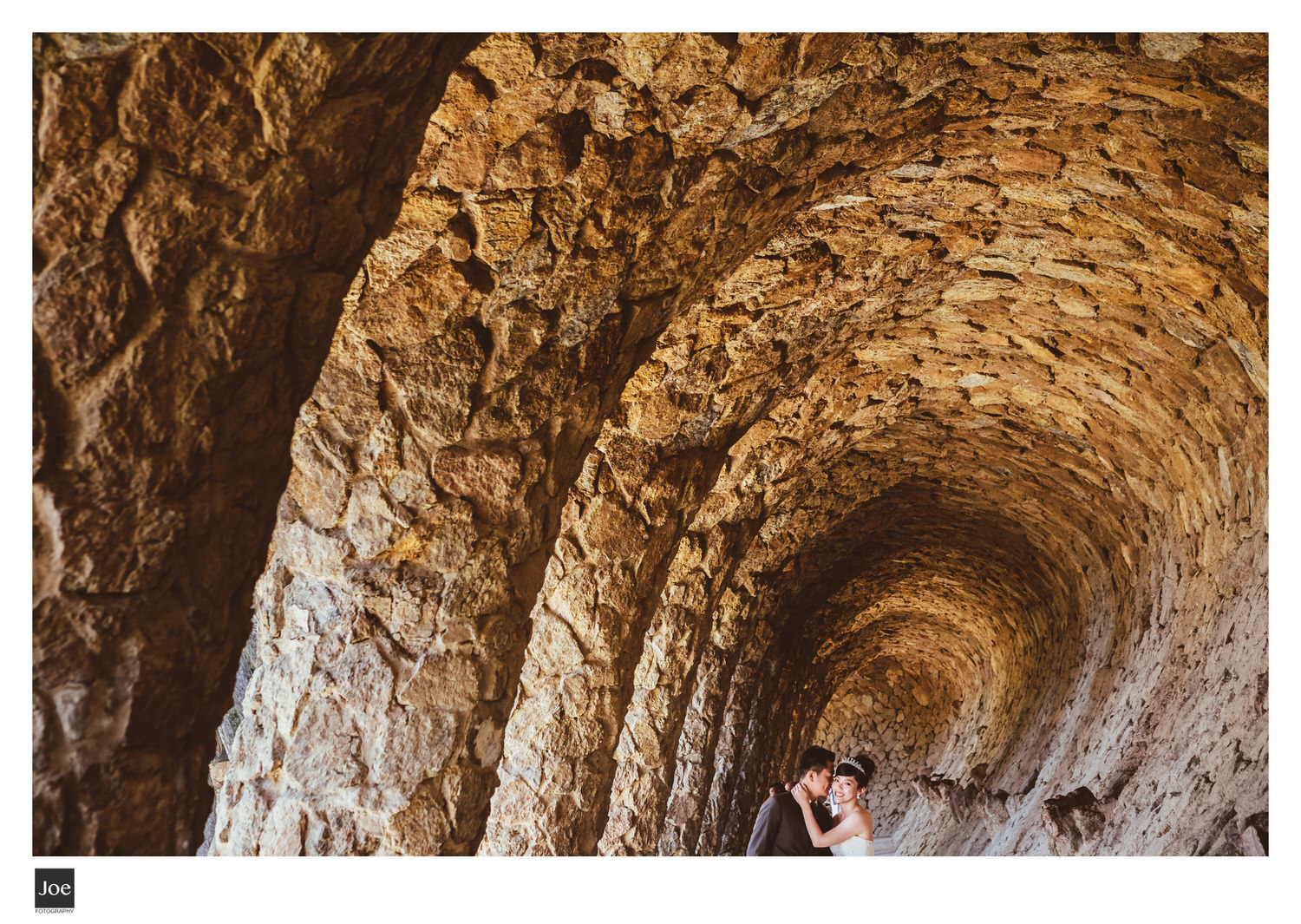 joe-fotography-08-barcelona-park-guell-pre-wedding-linda-colin.jpg