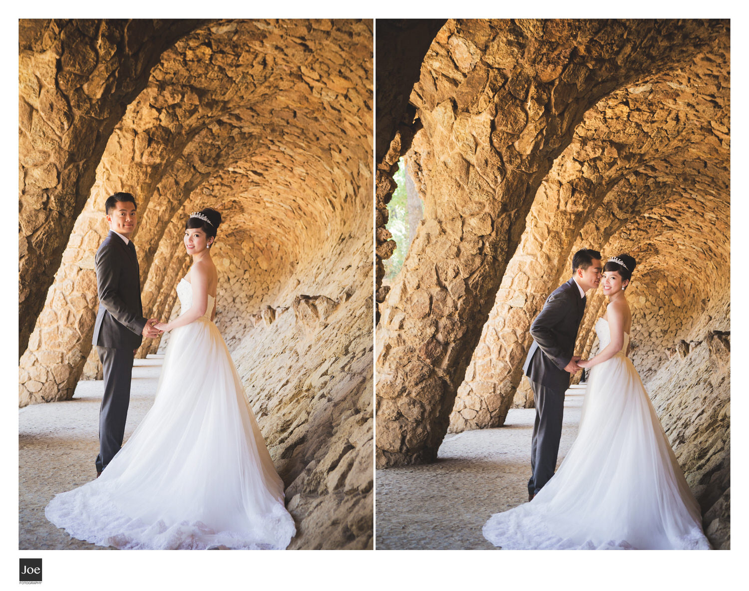 joe-fotography-09-barcelona-park-guell-pre-wedding-linda-colin.jpg
