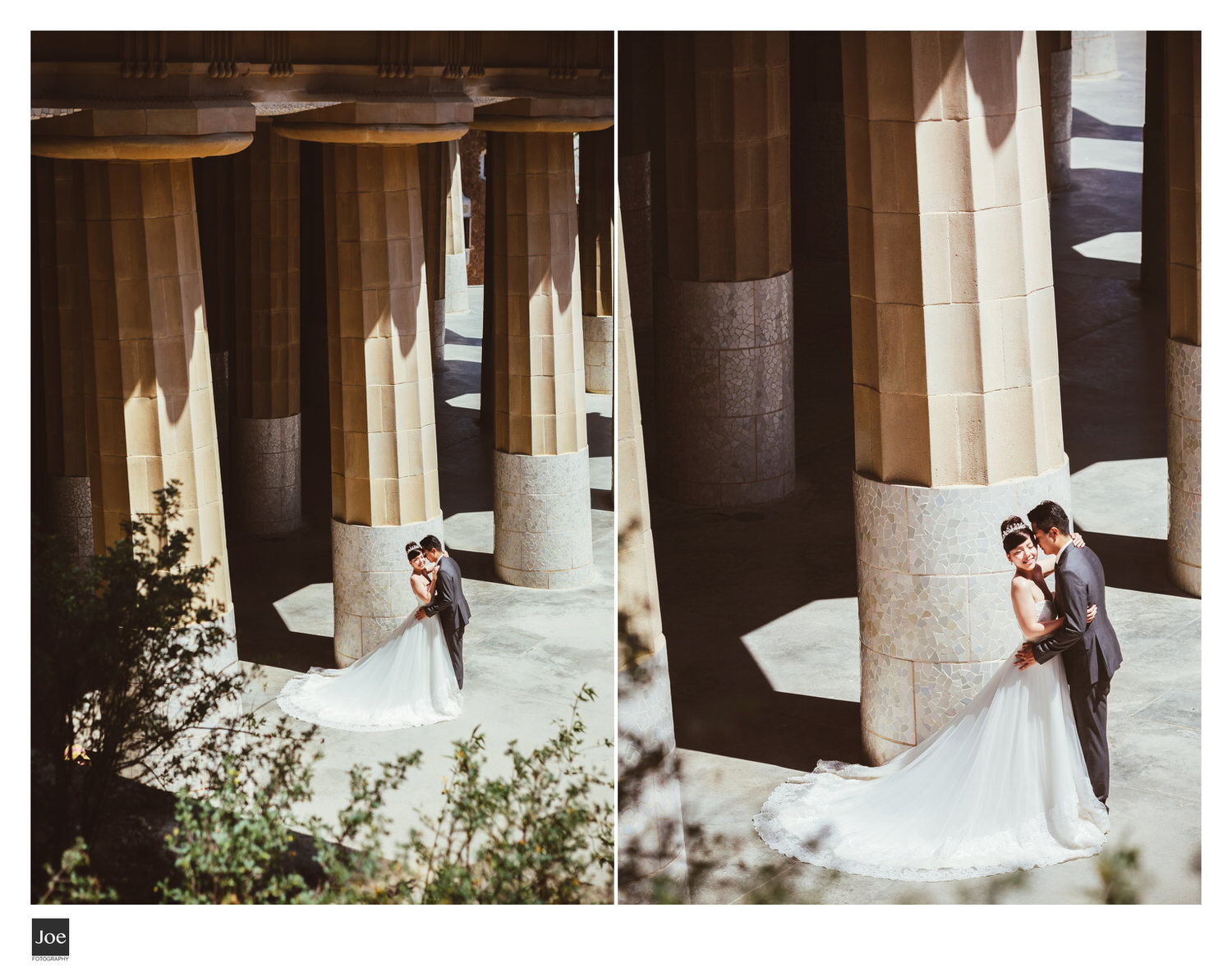 joe-fotography-12-barcelona-park-guell-pre-wedding-linda-colin.jpg