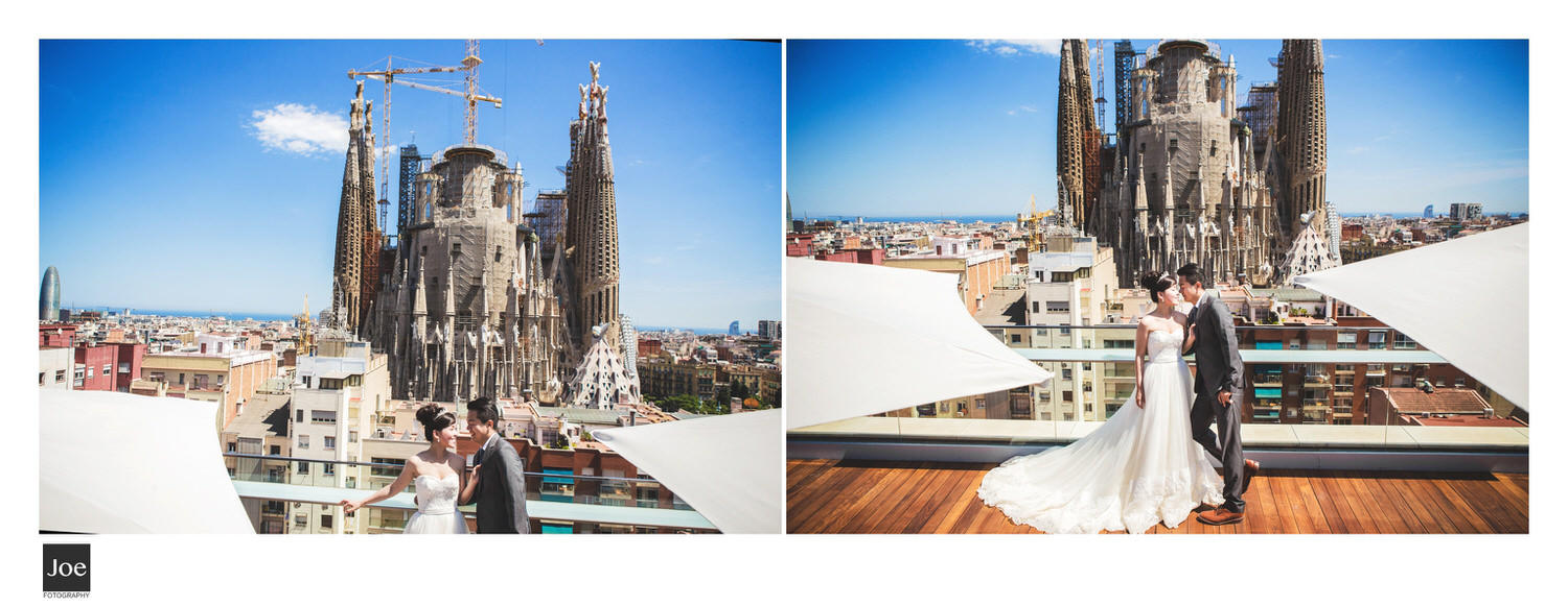 joe-fotography-16-barcelona-sagrada-familia-pre-wedding-linda-colin.jpg