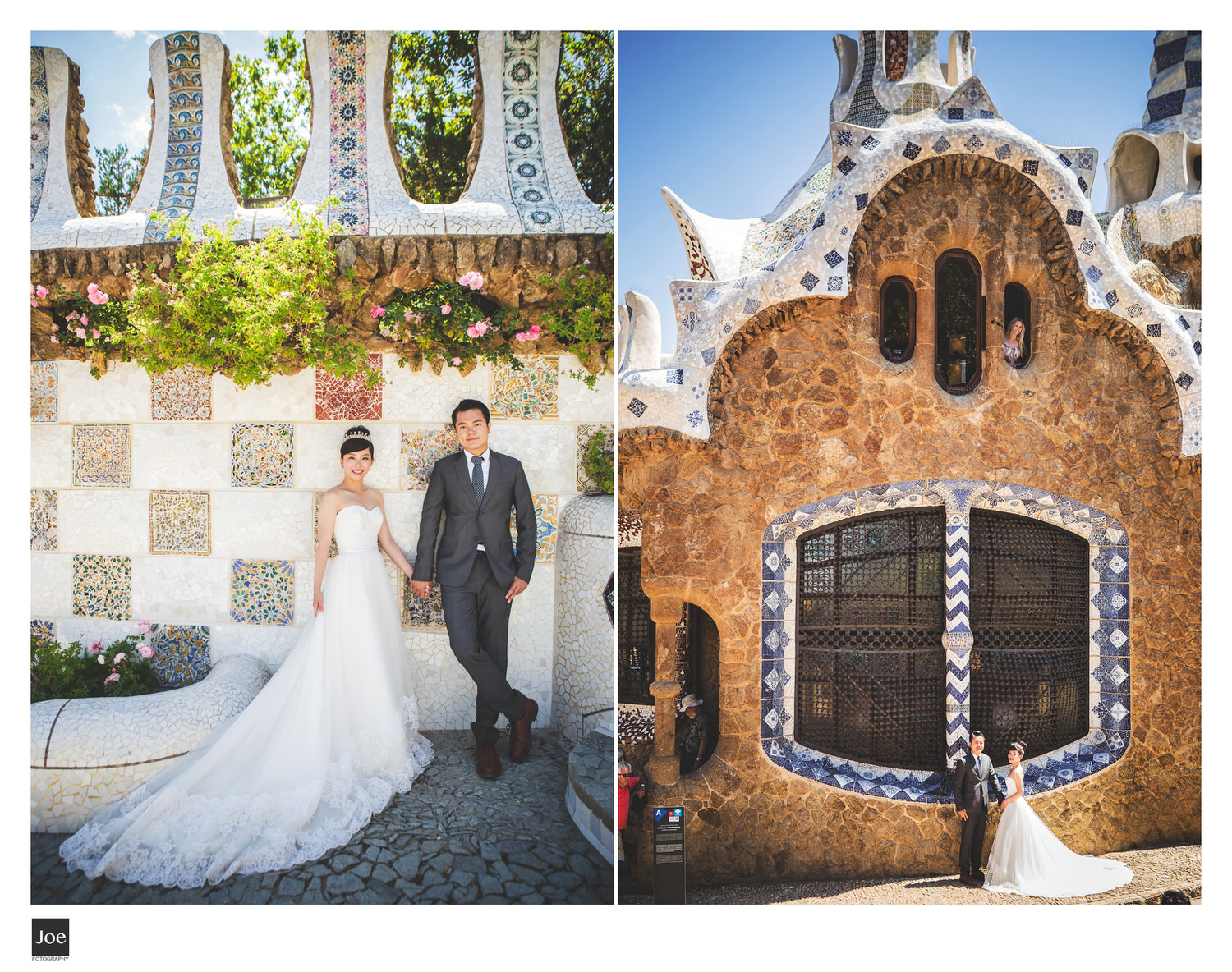 joe-fotography-15-barcelona-park-guell-pre-wedding-linda-colin.jpg