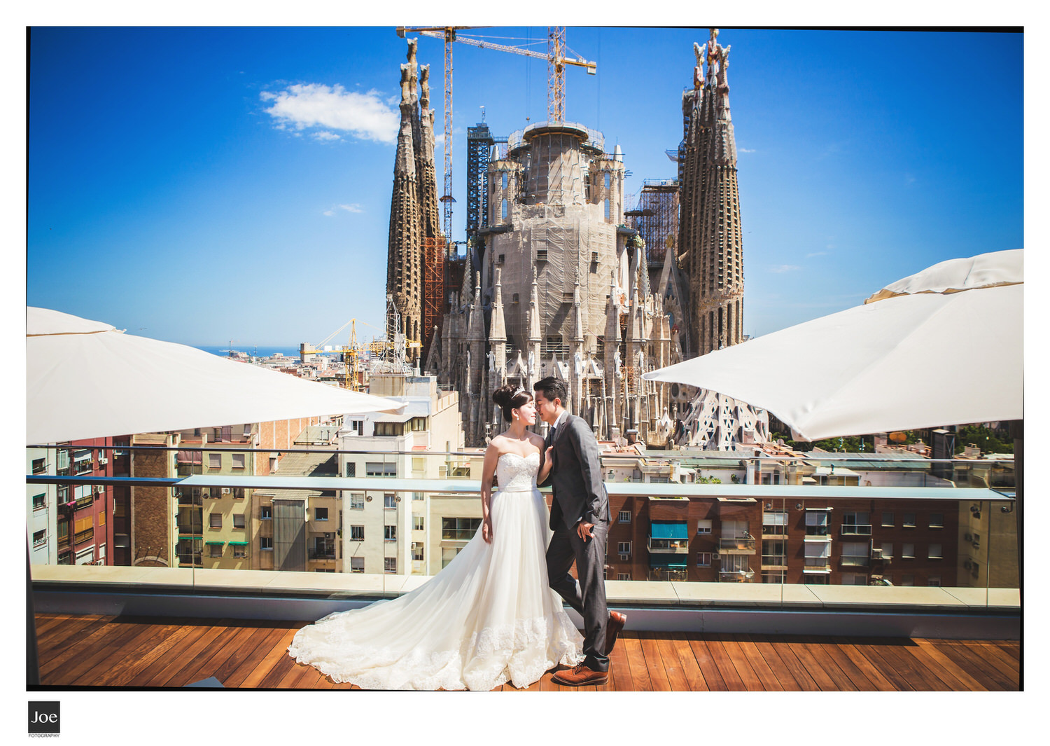 joe-fotography-17-barcelona-sagrada-familia-pre-wedding-linda-colin.jpg