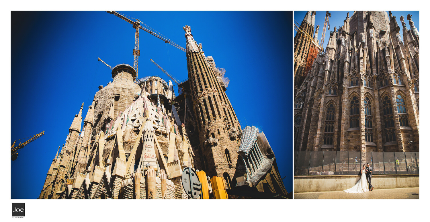 joe-fotography-19-barcelona-sagrada-familia-pre-wedding-linda-colin.jpg