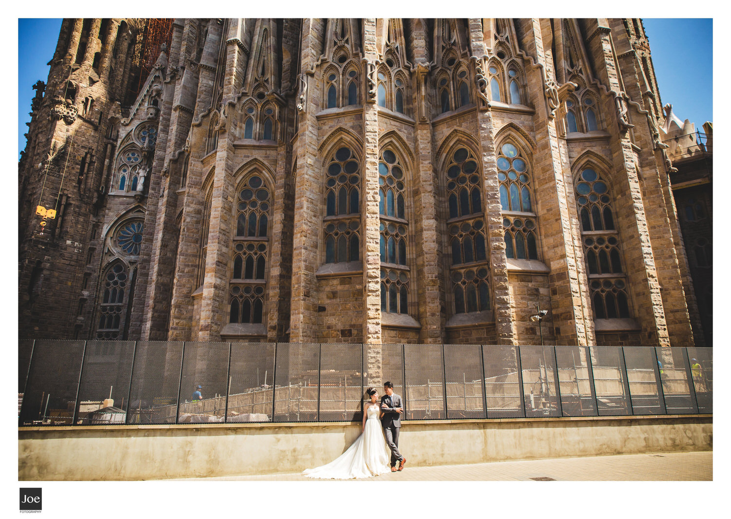 joe-fotography-21-barcelona-sagrada-familia-pre-wedding-linda-colin.jpg