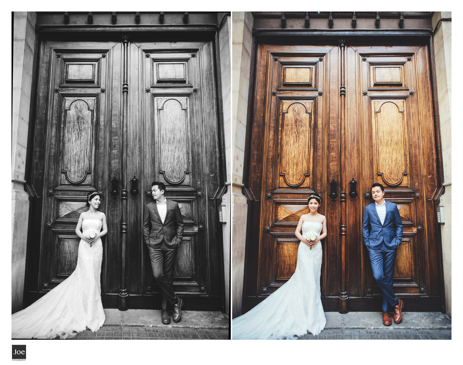 joe-fotography-29-barcelona-pre-wedding-linda-colin.jpg