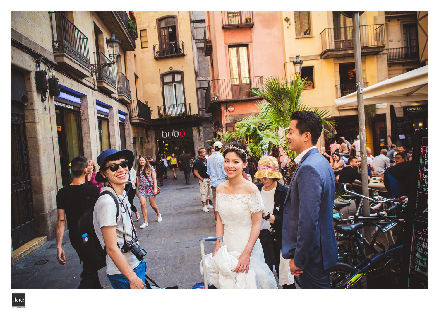 joe-fotography-34-barcelona-pre-wedding-linda-colin.jpg