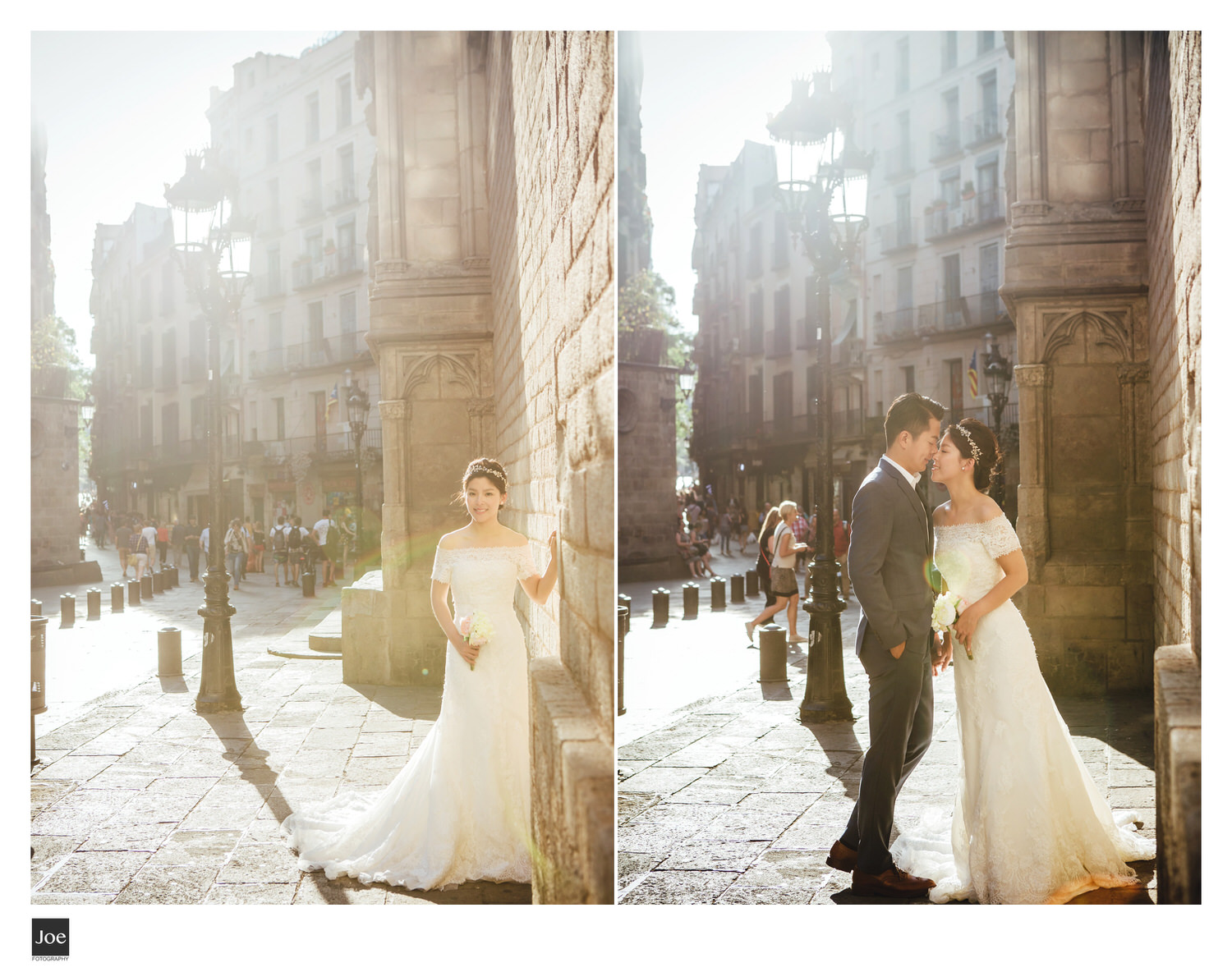 joe-fotography-35-barcelona-santa-maria-del-mar-pre-wedding-linda-colin.jpg