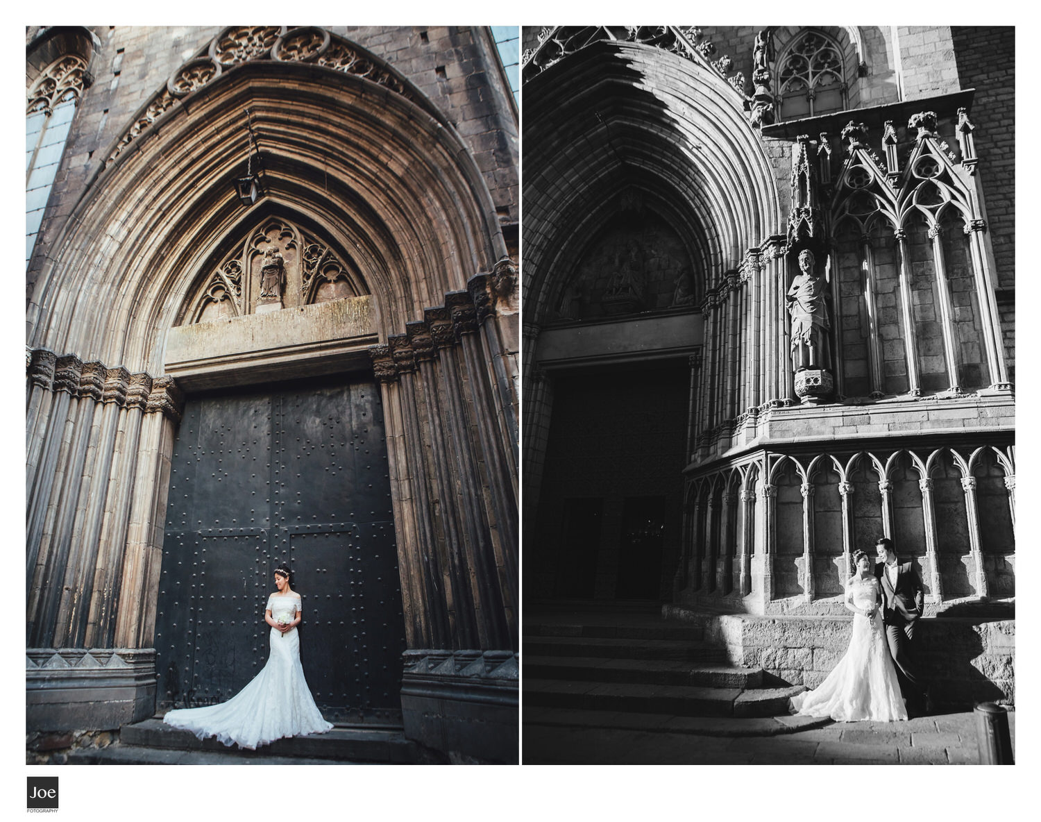 joe-fotography-37-barcelona-santa-maria-del-mar-pre-wedding-linda-colin.jpg