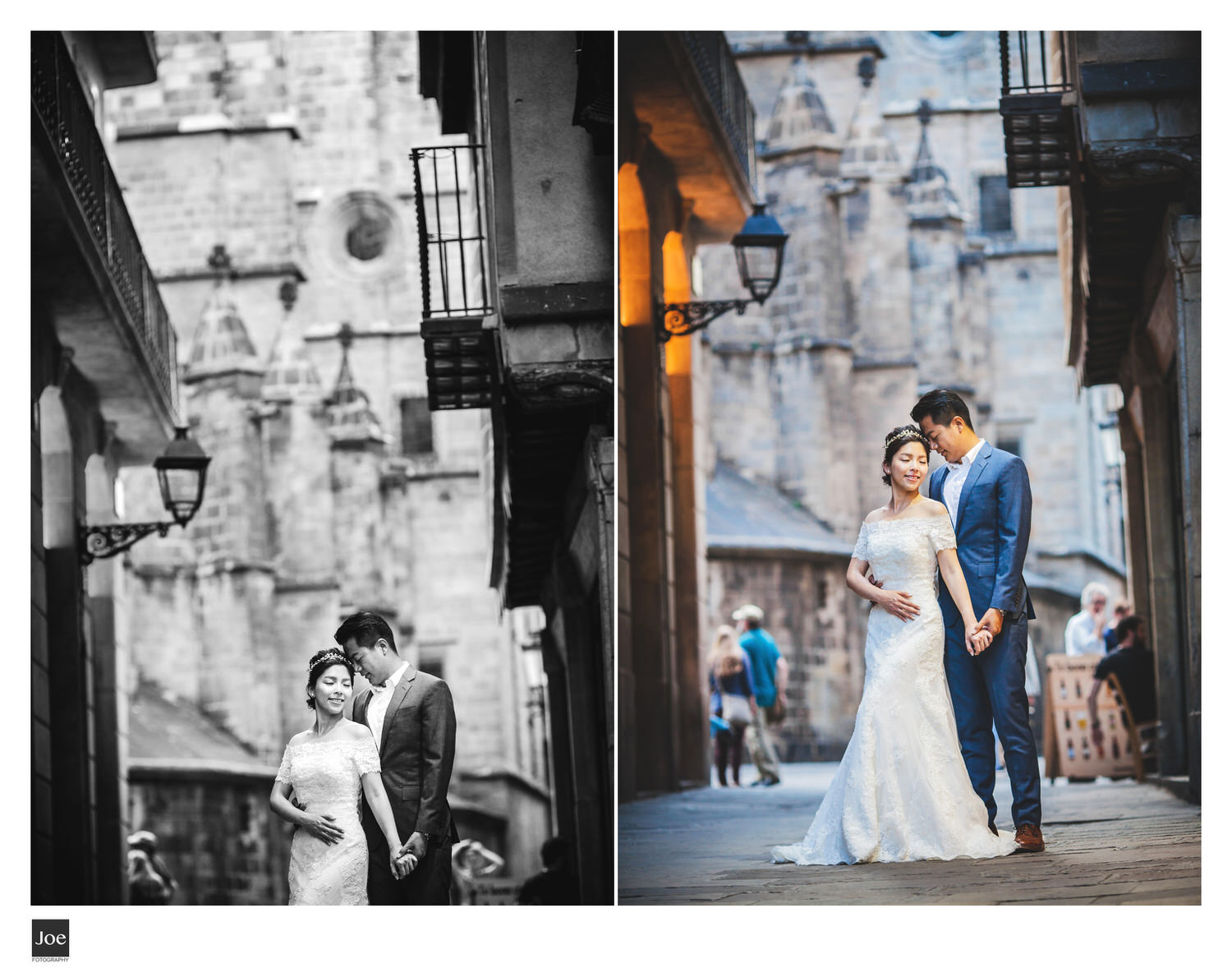 joe-fotography-39-barcelona-pre-wedding-linda-colin.jpg