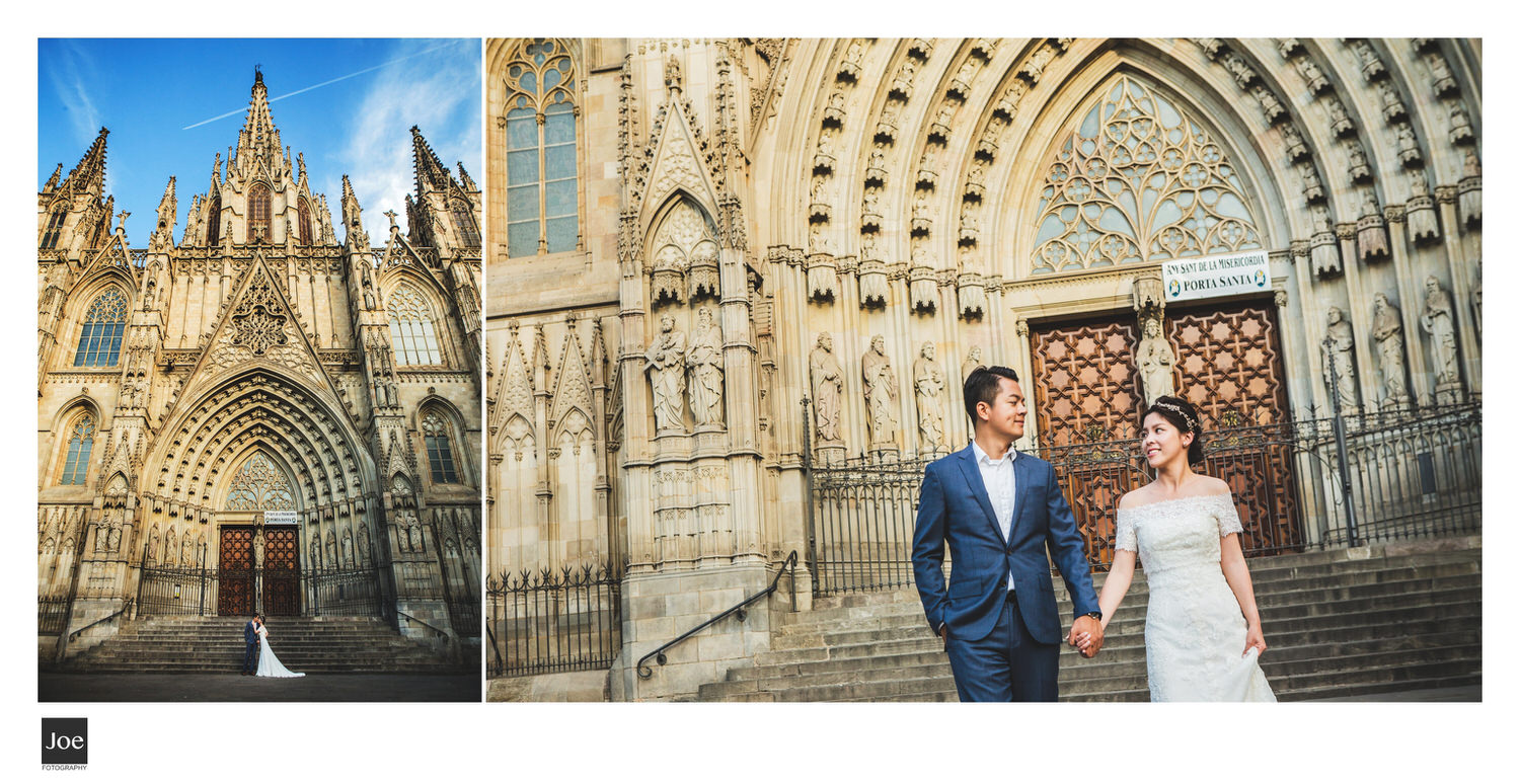 joe-fotography-43-barcelona-catedral-de-barcelona-pre-wedding-linda-colin.jpg