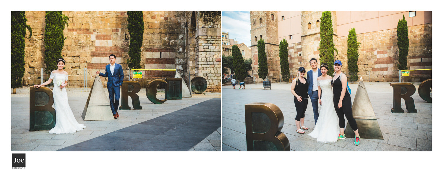 joe-fotography-44-barcelona-pre-wedding-linda-colin.jpg
