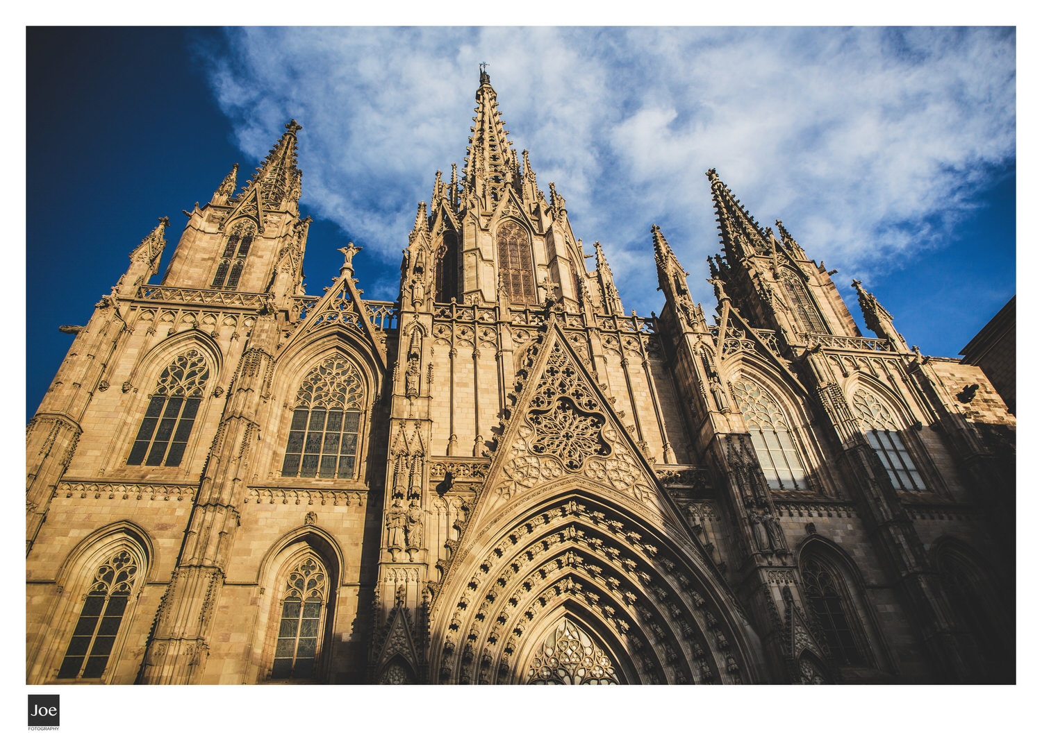 joe-fotography-46-barcelona-catedral-de-barcelona-pre-wedding-linda-colin.jpg