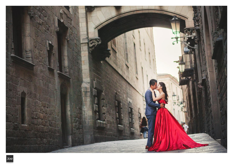 joe-fotography-48-barcelona-pont-del-bisbe-pre-wedding-linda-colin.jpg