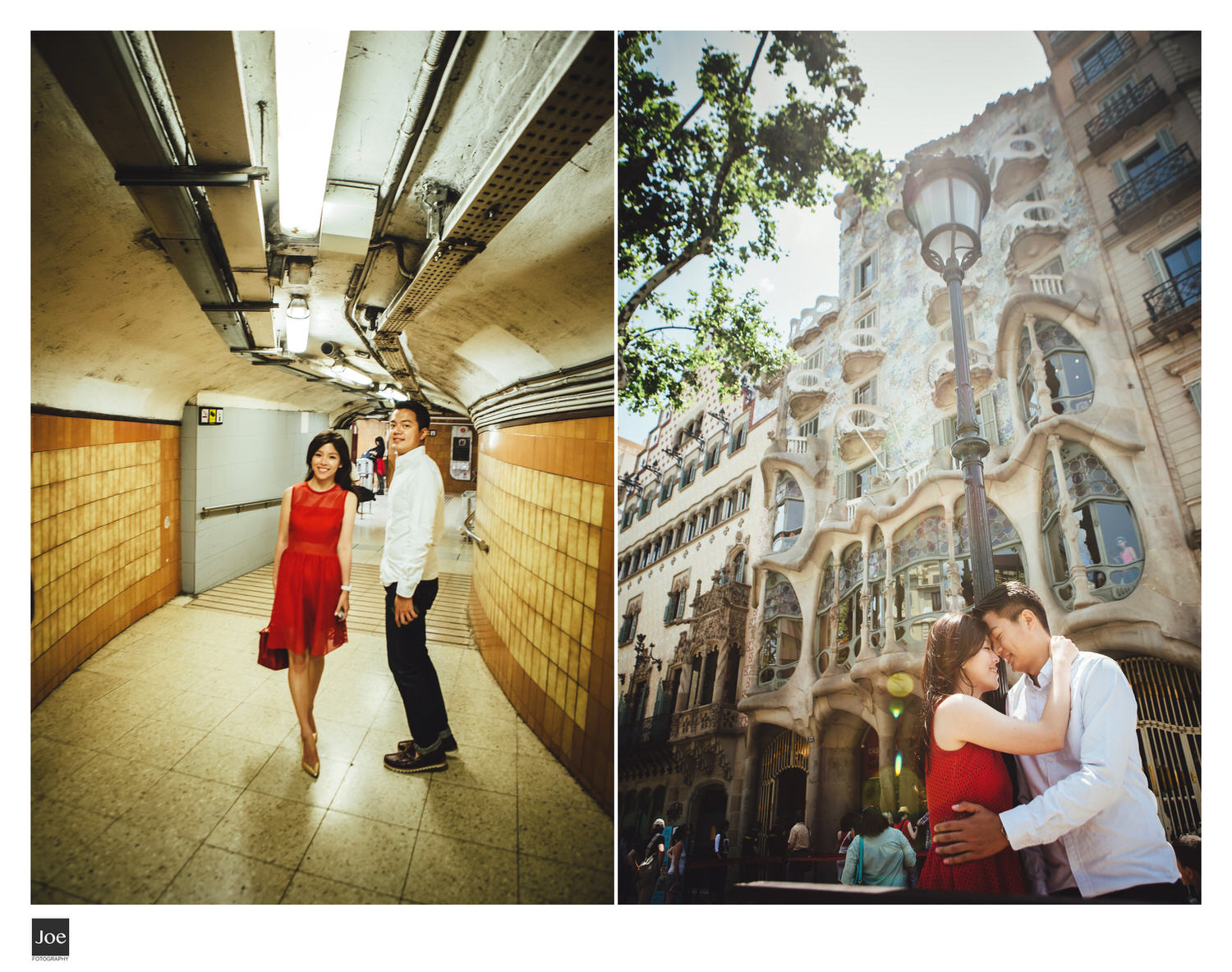 joe-fotography-60-barcelona-casa-batllo-pre-wedding-linda-colin.jpg