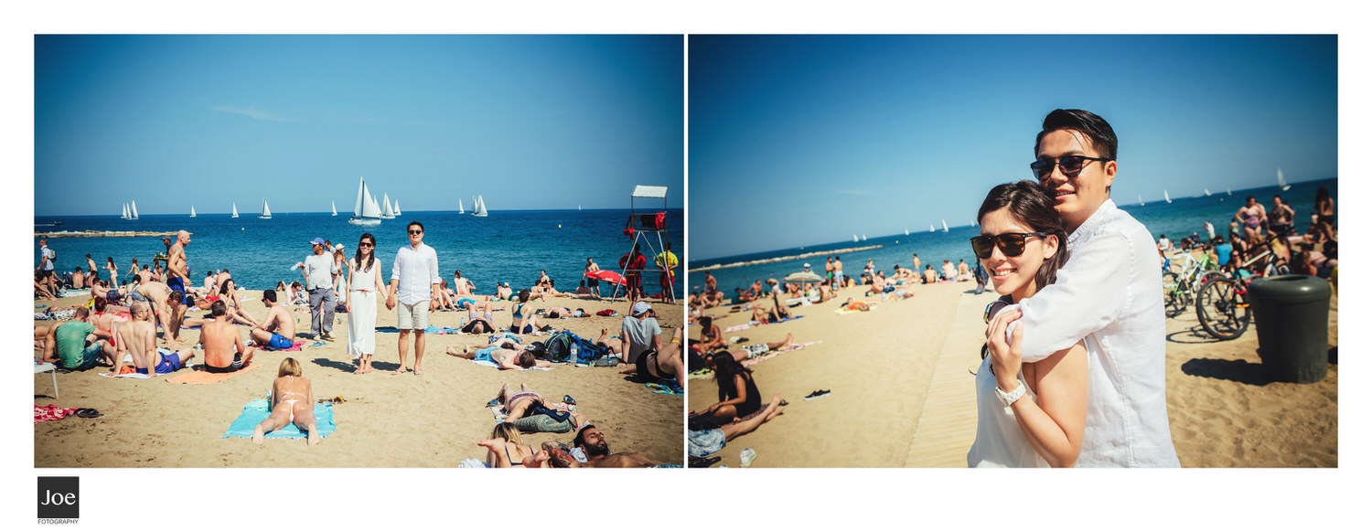joe-fotography-70-barcelona-beach-pre-wedding-linda-colin.jpg