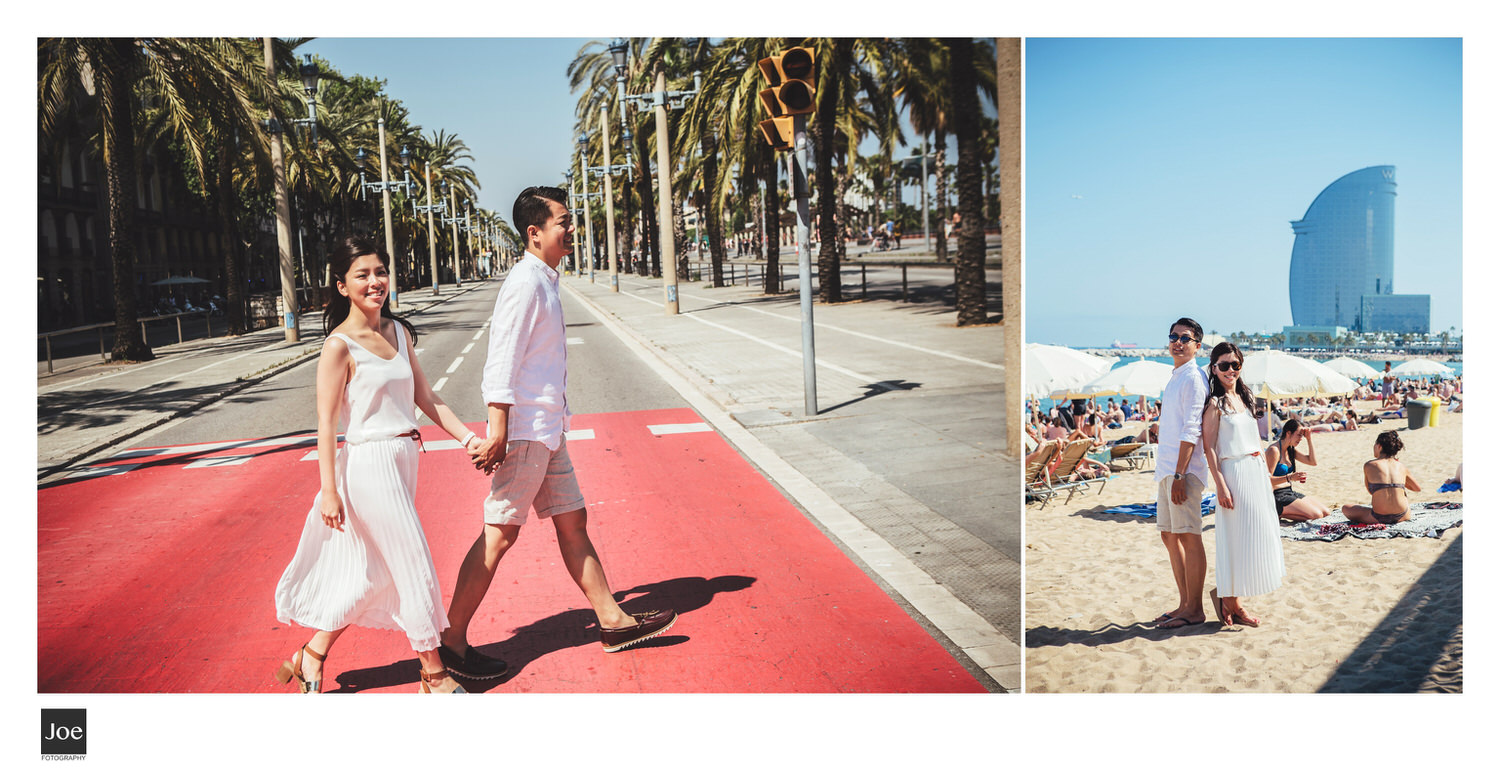 joe-fotography-69-barcelona-beach-pre-wedding-linda-colin.jpg