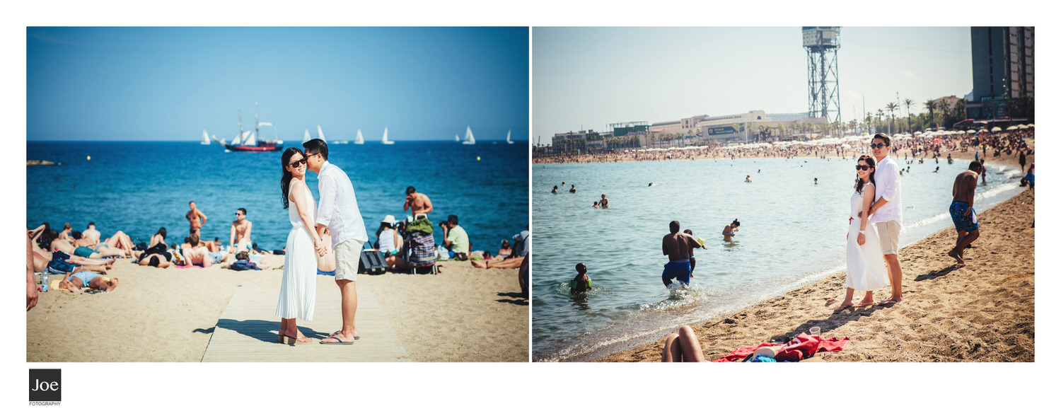 joe-fotography-72-barcelona-beach-pre-wedding-linda-colin.jpg