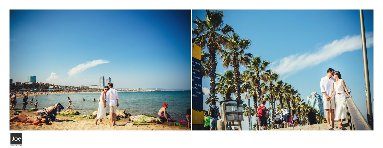 joe-fotography-74-barcelona-beach-pre-wedding-linda-colin.jpg