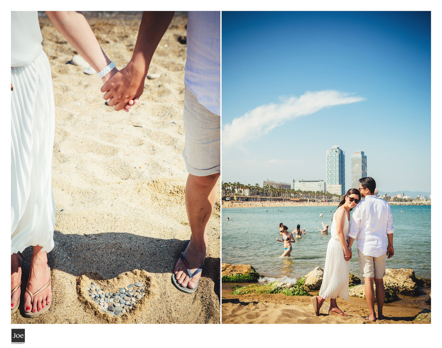 joe-fotography-73-barcelona-beach-pre-wedding-linda-colin.jpg