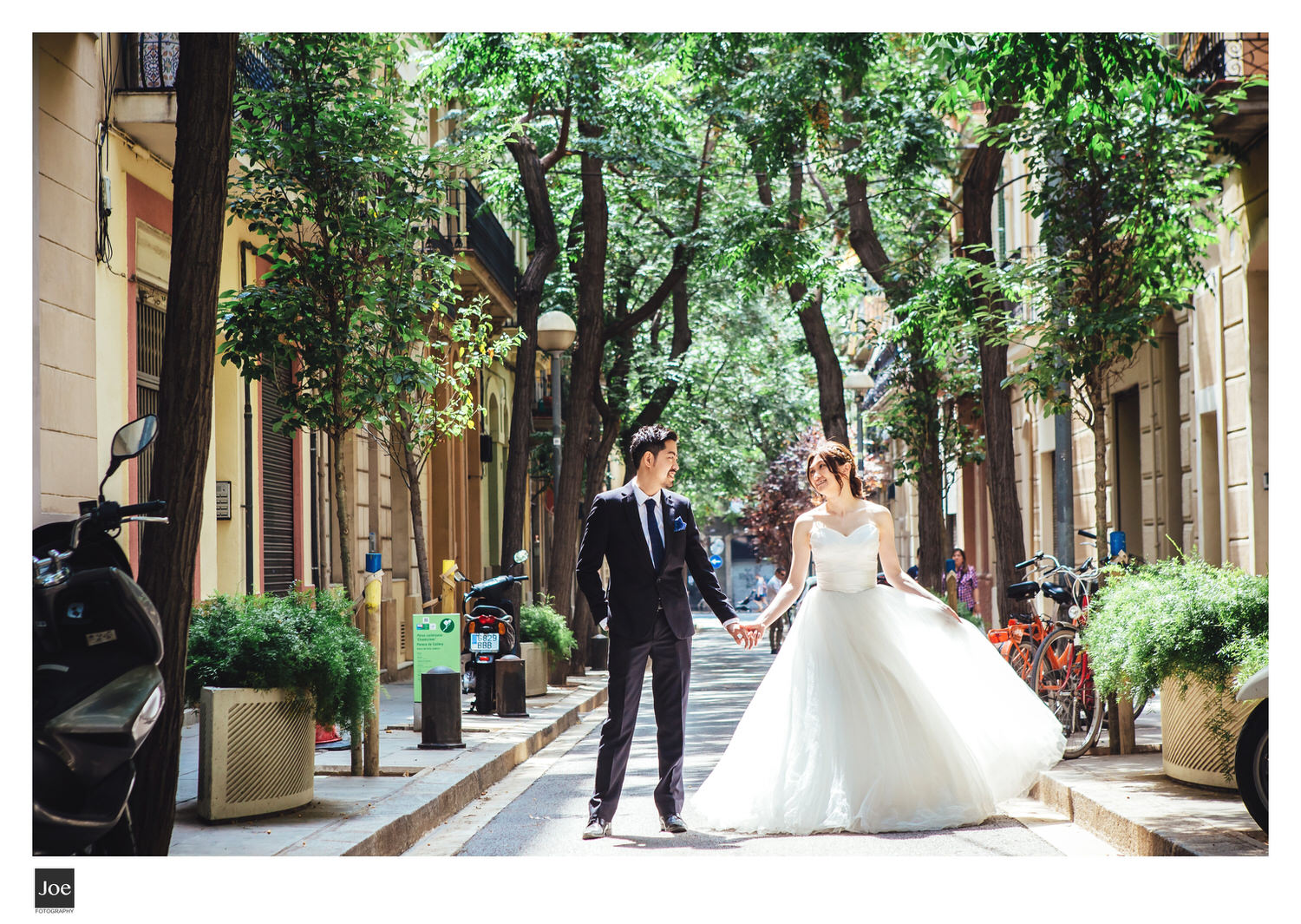 joe-fotography-04-barcelona-sagrada-familia-pre-wedding-liwei.jpg