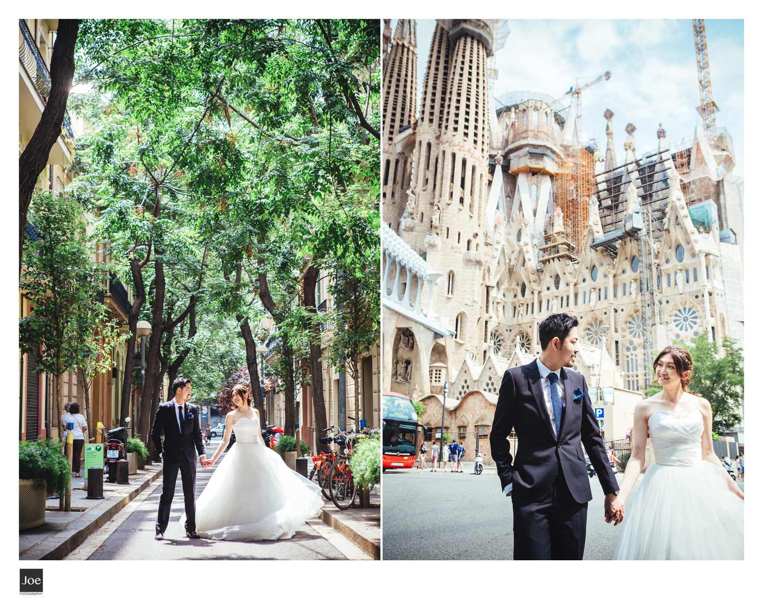 joe-fotography-05-barcelona-sagrada-familia-pre-wedding-liwei.jpg