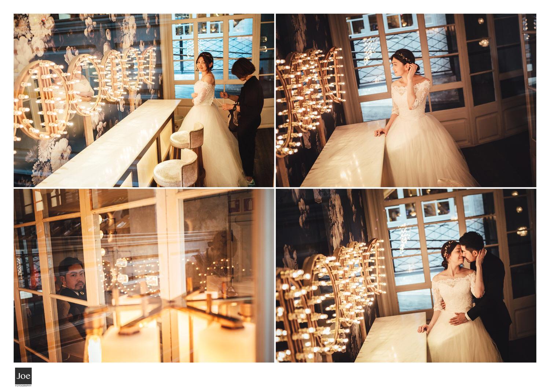 joe-fotography-11-barcelona-el-nacional-pre-wedding-liwei.jpg