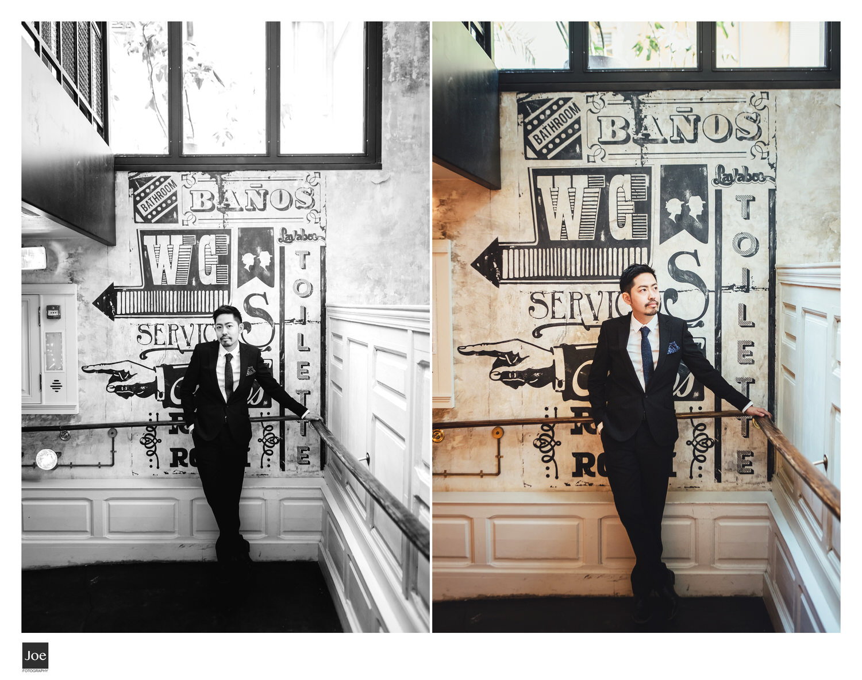 joe-fotography-12-barcelona-el-nacional-pre-wedding-liwei.jpg