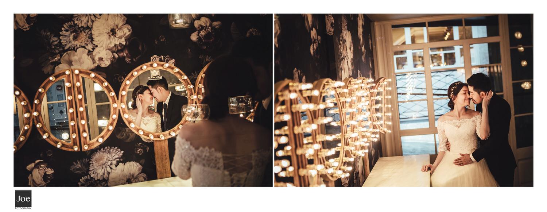 joe-fotography-13-barcelona-el-nacional-pre-wedding-liwei.jpg
