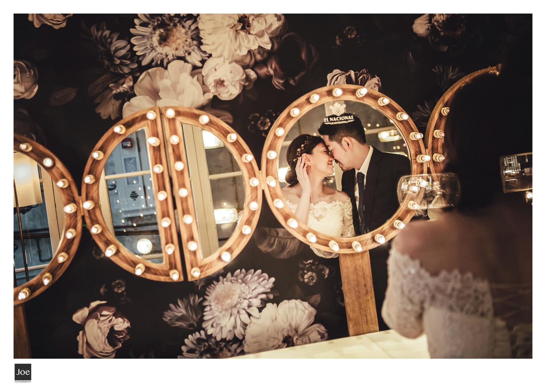 joe-fotography-14-barcelona-el-nacional-pre-wedding-liwei.jpg