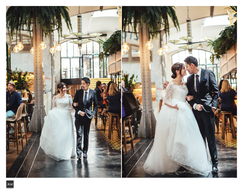 joe-fotography-17-barcelona-el-nacional-pre-wedding-liwei.jpg