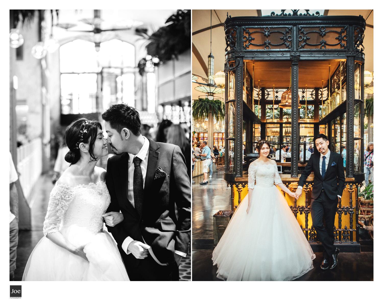 joe-fotography-18-barcelona-el-nacional-pre-wedding-liwei.jpg