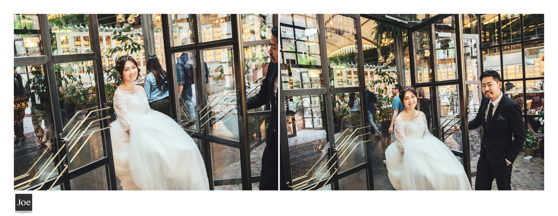 joe-fotography-19-barcelona-el-nacional-pre-wedding-liwei.jpg