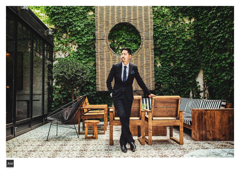 joe-fotography-21-barcelona-hotel-praktik-vinoteca-pre-wedding-liwei.jpg