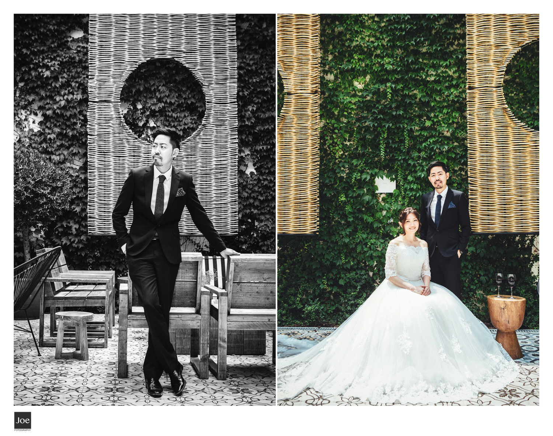 joe-fotography-20-barcelona-hotel-praktik-vinoteca-pre-wedding-liwei.jpg
