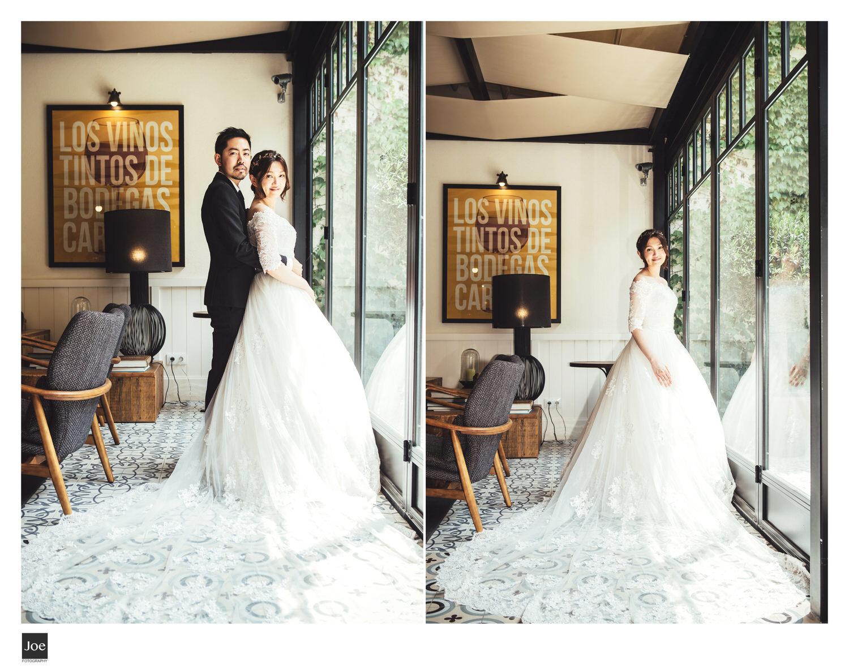 joe-fotography-23-barcelona-hotel-praktik-vinoteca-pre-wedding-liwei.jpg