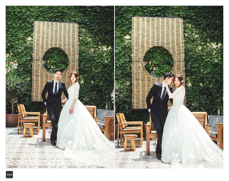 joe-fotography-22-barcelona-hotel-praktik-vinoteca-pre-wedding-liwei.jpg