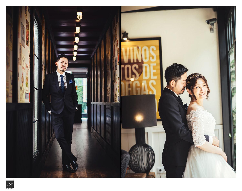joe-fotography-24-barcelona-hotel-praktik-vinoteca-pre-wedding-liwei.jpg