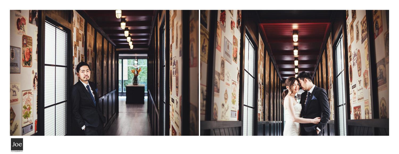 joe-fotography-26-barcelona-hotel-praktik-vinoteca-pre-wedding-liwei.jpg