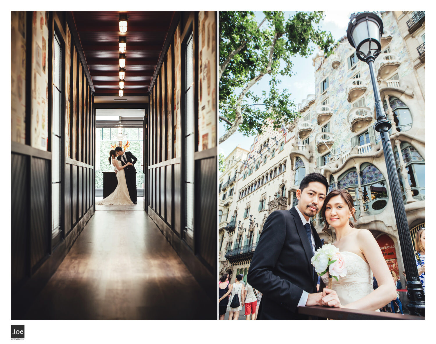 joe-fotography-30-barcelona-la-pedrera-pre-wedding-liwei.jpg