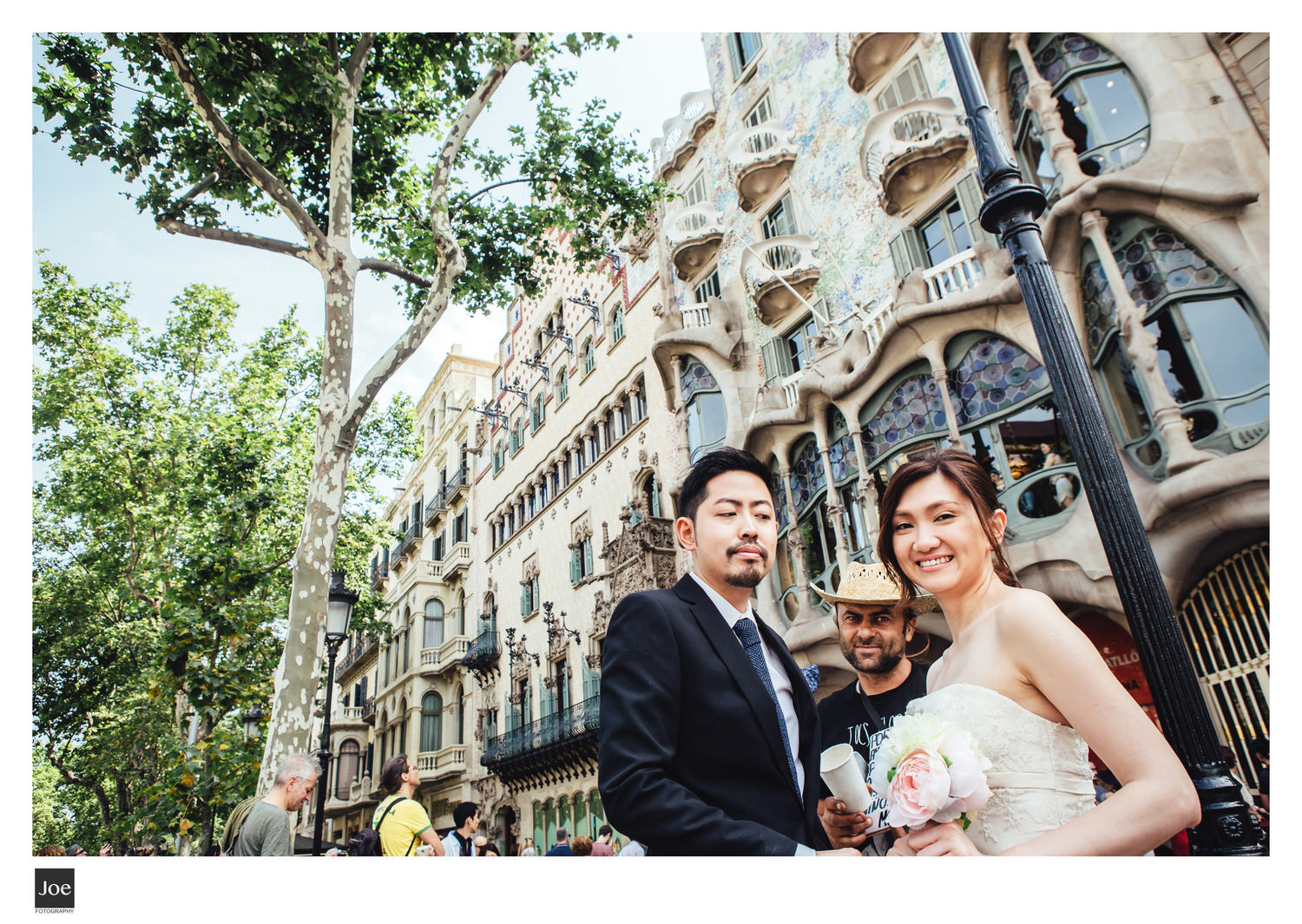joe-fotography-31-barcelona-la-pedrera-pre-wedding-liwei.jpg