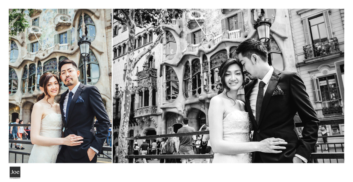 joe-fotography-32-barcelona-la-pedrera-pre-wedding-liwei.jpg