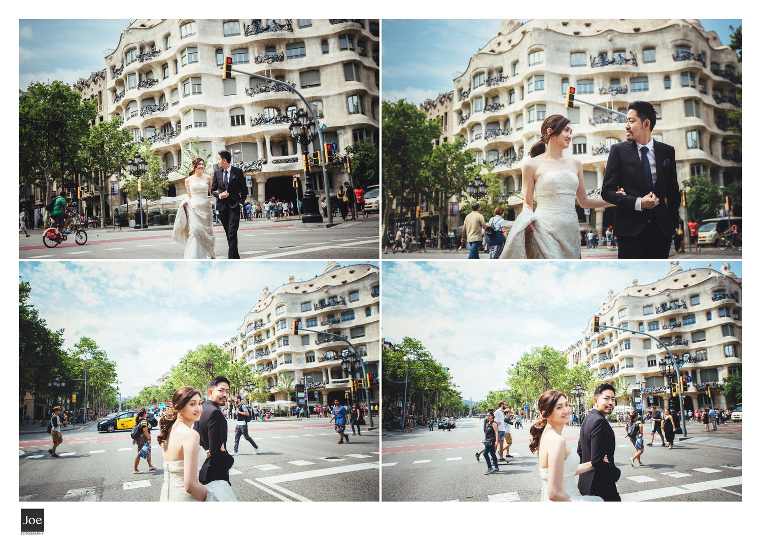 joe-fotography-33-barcelona-la-pedrera-pre-wedding-liwei.jpg
