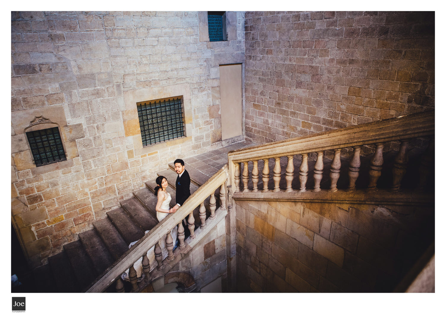 joe-fotography-37-history-museum-barcelona-pre-wedding-liwei.jpg
