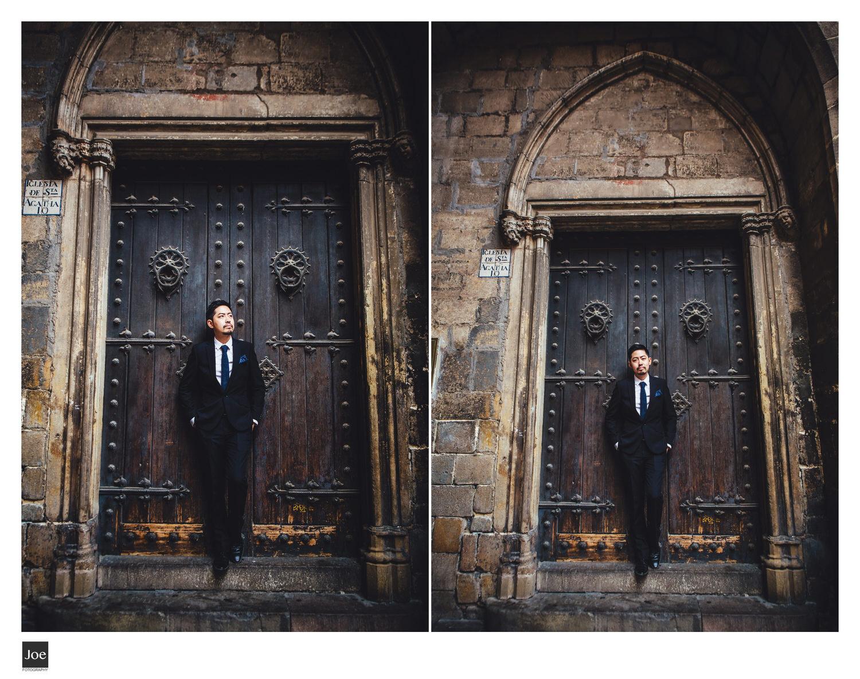 joe-fotography-38-history-museum-barcelona-pre-wedding-liwei.jpg