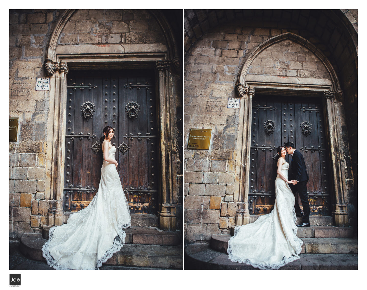 joe-fotography-39-history-museum-barcelona-pre-wedding-liwei.jpg